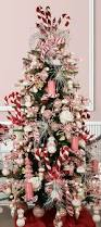 Christmas Home Decorations Pictures 2116 Best Christmas Trees Images On Pinterest Merry Christmas