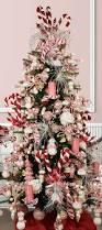 best 25 christmas tree quotes ideas on pinterest diy xmas