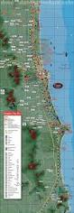 Greater Orlando Area Map by Best 25 Area Map Ideas On Pinterest Map Illustrations Map