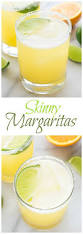 tropical drink emoji 2490 best that u0027s what i call a drink images on pinterest