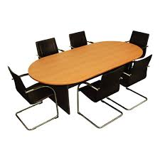 Large Oval Boardroom Table Popular Of Oval Boardroom Table Oval Meeting Table Small Oval