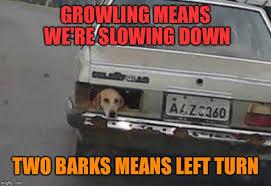 Meme Car - car memes imgflip