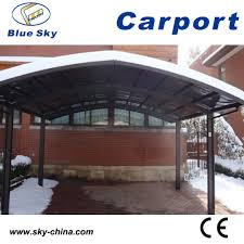 Carport Attached To Garage Lowes Carports Lowes Carports Suppliers And Manufacturers At