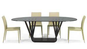 modern folding table modest average folding table size standard size of a dining table