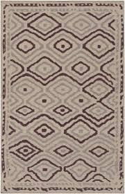 Square Sisal Rugs Tips U0026 Ideas Thick Jute Rug Diamond Sisal Rug Color Bound