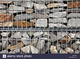stony soil different designs type of stones floor covering