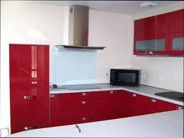 nettoyer cuisine nettoyer meuble cuisine meuble de cuisine blanc laque laque meuble