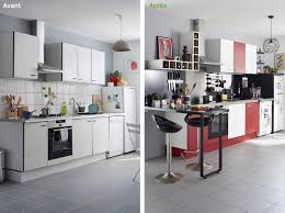 telecharger logiciel cuisine 3d leroy merlin leroymerlin cuisine 3d