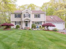 new haven real estate find houses homes for sale in new haven area homes for sale new haven ct patch