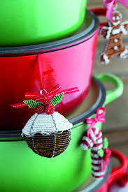 22 best le creuset south africa christmas 2013 images on pinterest