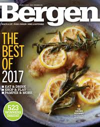 bergen september 2017 by wainscot media issuu