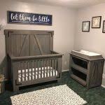 South Shore Peek A Boo Changing Table Corner Baby Changing Table Rs Floral Design