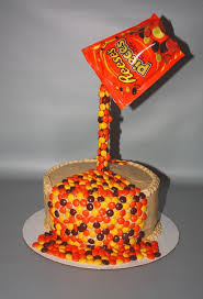 halloween themed birthday cake 29 best butter and bliss cakes images on pinterest butter