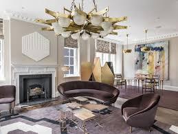 home design eras squat transforms era home into luxury apartment