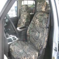 Camo Bench Seat Covers For Trucks Truck Seat Covers For Front U0026 Rear Seats Supreme Seat Covers
