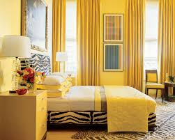 inspirations yellow bedroom color ideas nice bedroom paint colors