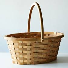 Best Picnic Basket 7 Best Easter Gifts For Adults In 2017 Personalized Easter
