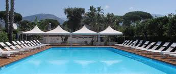 hotel in sorrento esperidi resort official website