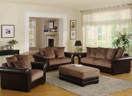 30 living room colors ideas living room color ideas living room