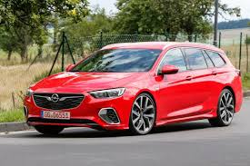2018 opel insignia wagon 2018 vauxhall insignia sports tourer gsi color trims 2018 auto