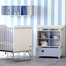sol chambre bébé 50 inspirant porte fenetre pour tapis sol chambre bébé photos