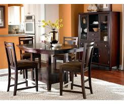 broyhill dining room sets broyhill dining furniture chairs discontinued all about home