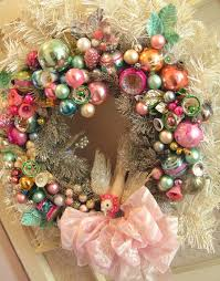 20 wreaths to make inspired