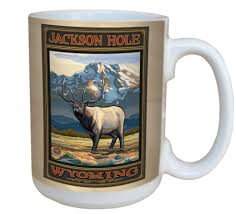 Wyoming travel coffee mugs images 10 travel souvenir coffee mugs to buy online coffeesphere png
