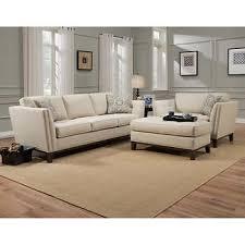 costco living room sets fabric living room sets costco