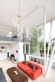 interior creative contemporary interior homes for your