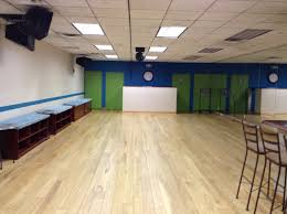 nyc party rentals rental space nyc for rehearsal space rental nyc