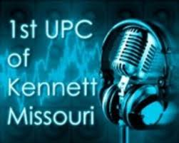 united pentecostal church sermons