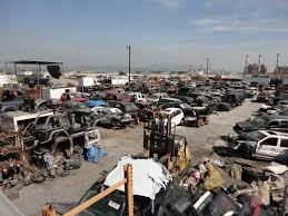 jeep used parts for sale parts used or salvage ewillys