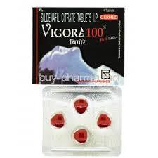 generic viagra sildenafil 100mg india sildenafil buy sildenafil