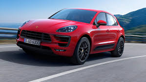 porsche sports car macan gts the sports car among suvs