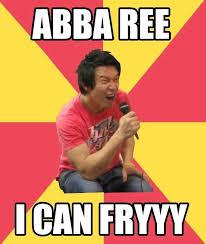 Funny Karaoke Meme - 15 best karaoke images on pinterest ha ha karaoke and birthdays