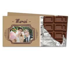 remerciement mariage original carte de remerciement de mariage original et humoristique à