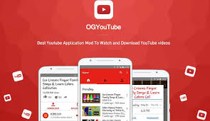 download youtube red apk ogyoutube latest version download free for android with microg