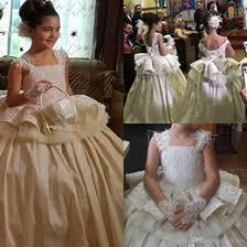 discount peplum dresses for kids 2017 peplum dresses for kids on