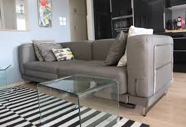 housse de canapé alinea canape en solde ikea maison design wiblia com