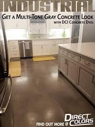 dci concrete dye directcolors com concrete dye concrete and