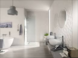 Bathroom Tiles For Sale Architecture Marvelous 2x2 Ceramic Tile Porcelanosa Tiles