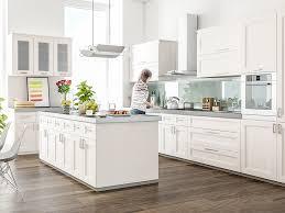Create A Kitchen Layout Sarkem Kd Kitchen Cabinets Cherry Shaker - Kd kitchen cabinets