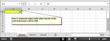 self education learn free excel 2013 for beginners add value