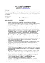 Stagehand Resume Examples by 100 Music Performance Contract Template Fact Sheets Templates