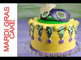 mardi gras cake decorations how to decorate mardi gras cake