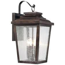 wall mounted lantern lights exterior wall lights from reflex lighting consultants for popular