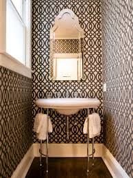 bathroom setup ideas another cup rail and extended mirror