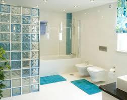 turquoise bathroom turquoise bathroom brightpulse us