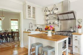 renovating your home here are the design trends for 2017